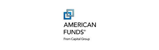 American Funds - An Ascensus Plan