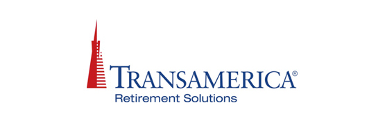 TransAmerica Retirement Solutions